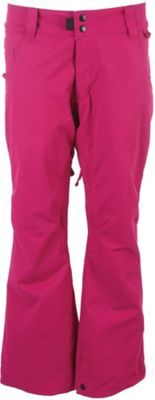 Ride Eastlake Snowboard Pants - Women's
