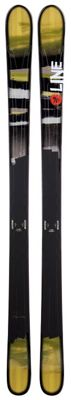 Line Prophet 90 Skis - Men's