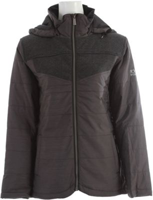 Ride Cascade Snowboard Jacket - Women's