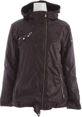 Ride Seward Snowboard Jacket - Women's