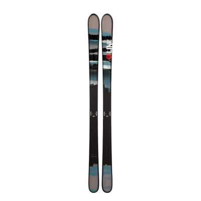 Line Prophet 85 Skis - Men's