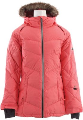 Ride Ravenna Snowboard Jacket - Women's