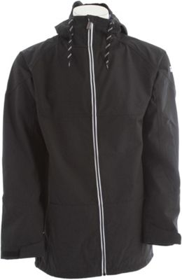 Ride Roosevelt Snowboard Jacket - Men's