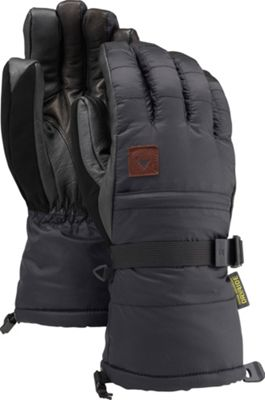 Burton Warmest Gloves - Men's