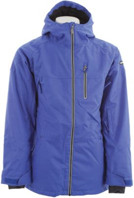 Ride Newport Insulated Snowboard Jacket - Men's