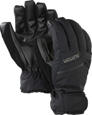 Burton Gore-Tex Under Gloves - Men's