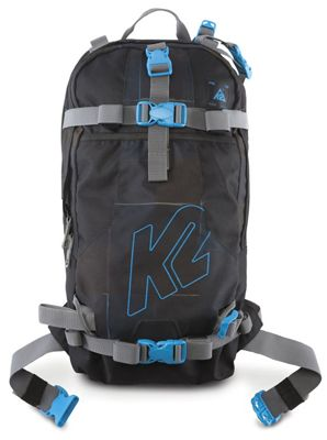 K2 Hyak Backpack Kit 15L