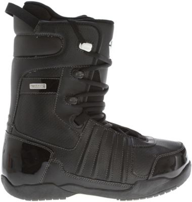 Morrow Reign Snowboard Boots - Men's