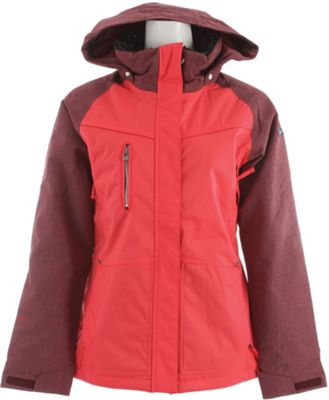 Ride Fremont Snowboard Jacket - Women's