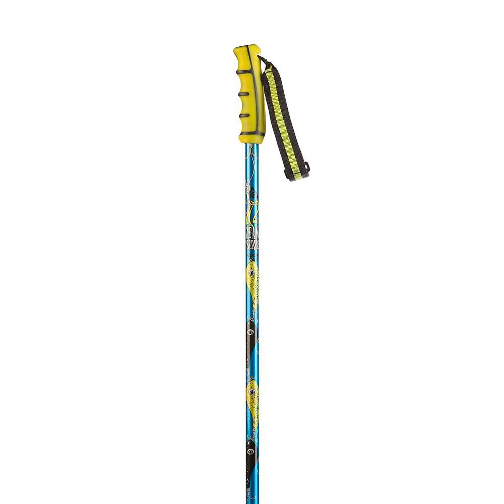 K2 fishing pole ski poles moosejaw for Fishing poles near me