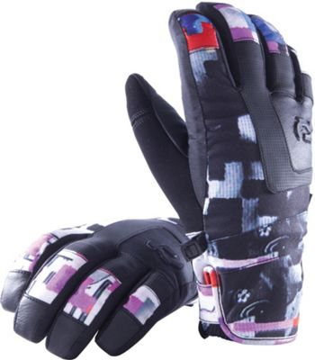 Ride Stellar Gloves - Men's