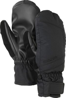 Burton Profile Under Mittens - Men's