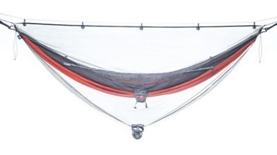 Kammok Dragonfly Insect Net