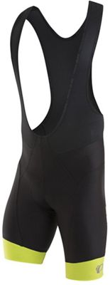 Pearl Izumi Men's Elite In-R-Cool Bib Short