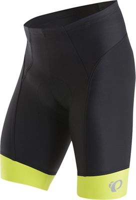 Pearl Izumi Men's Elite In-R-Cool Short