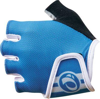 Canada Goose womens outlet cheap - Kids' Gloves   Toddler Gloves   Winter Gloves - Moosejaw.com