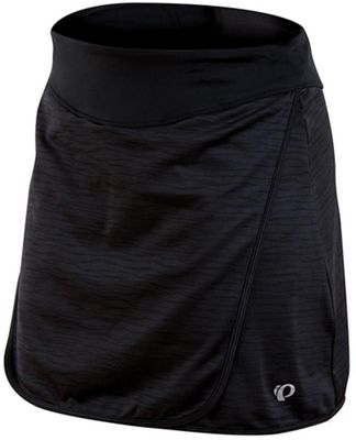 Pearl Izumi Women's Superstar Cycling Skirt