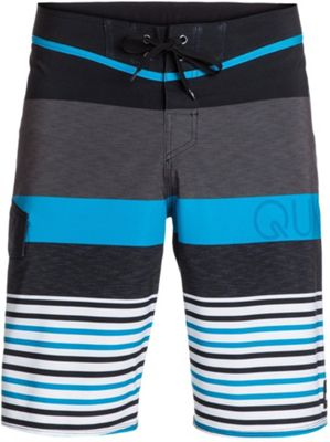 Quiksilver Lean And Mean Boardshorts - Men's