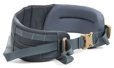 Granite Gear Women's Belt for Air Current (AC) Packs