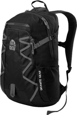 Granite Gear Manitou