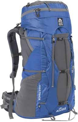 Granite Gear Men's Nimbus Trace Access 60 Pack