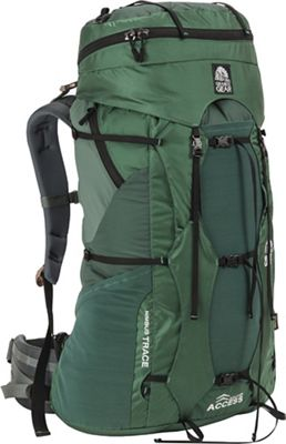 Granite Gear Women's Nimbus Trace Access 60 Ki Pack