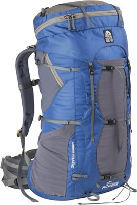 Granite Gear Men's Nimbus Trace Access 85 Pack
