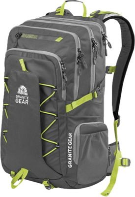 Granite Gear Sonju