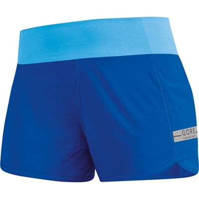 Gore Running Wear Women's Air Lady Short