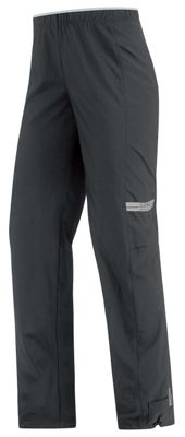 Gore Running Wear Women's Air Lady WS AS Pant
