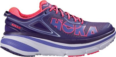 Hoka One One Women's Bondi 4 Shoe