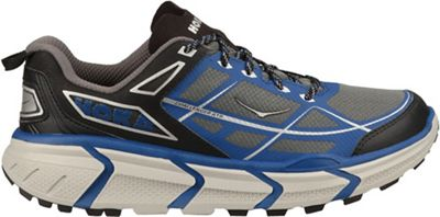 Hoka One One Men's Challenger ATR Shoe