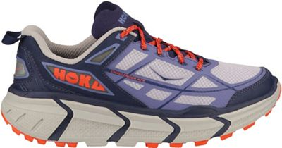 Hoka One One Women's Challenger ATR Shoe
