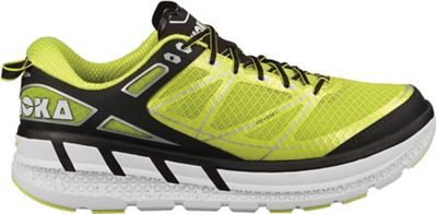 Hoka One One Men's Odyssey Shoe