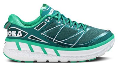 Hoka One One Women's Odyssey Shoe