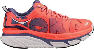 Hoka One One Women's Valor Shoe
