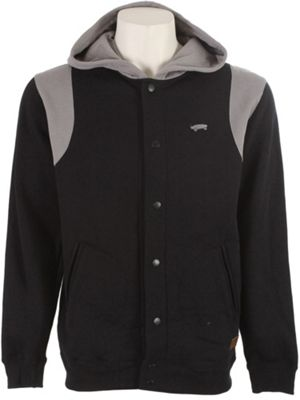 Vans Wakefield Fleece - Men's
