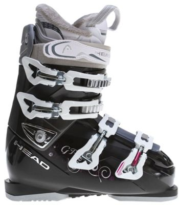 Head Gp Mya Alu Ski Boots - Women's