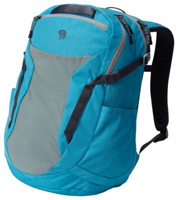 Mountain Hardwear Agami 27 Backpack