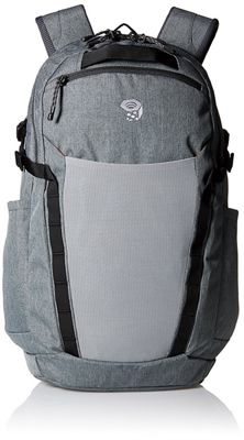 Mountain Hardwear Agami 31 Backpack