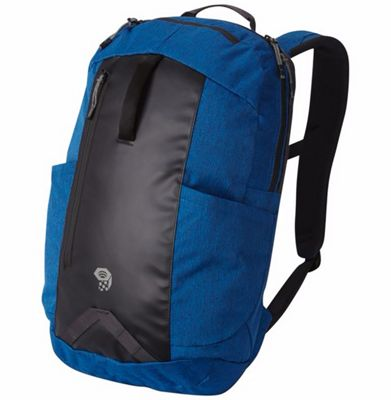 Mountain Hardwear Enterprise 21 Backpack