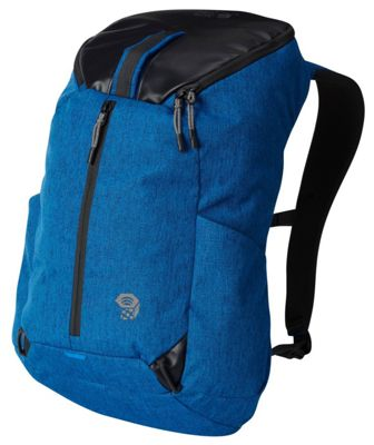 Mountain Hardwear Paladin 23 Backpack