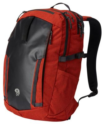Mountain Hardwear Enterprise 29 Backpack