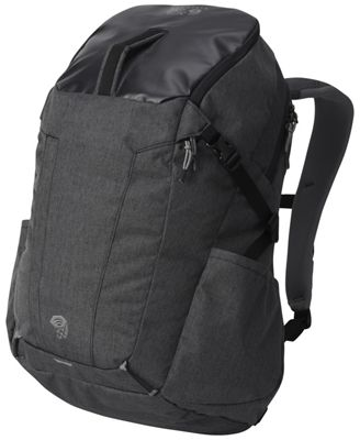 Mountain Hardwear Paladin 33 Backpack