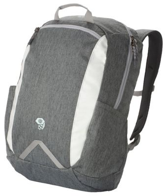 Mountain Hardwear Zoan 21 Backpack