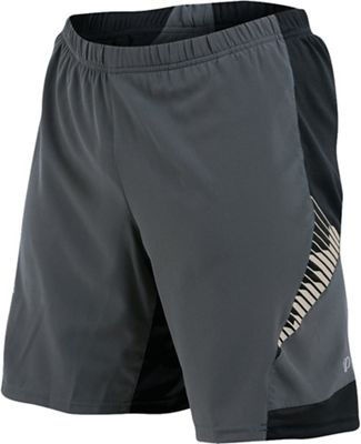 Pearl Izumi Men's Flash 2 In 1 Short