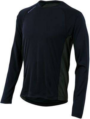 Pearl Izumi Men's Flash Long Sleeve Tee