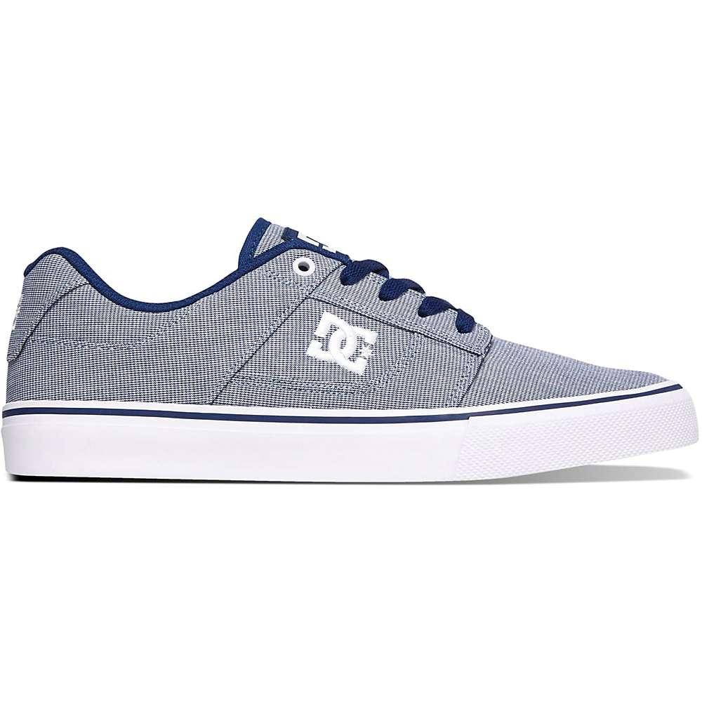 Dc Men S Bridge Shoes
