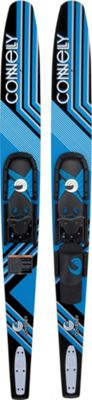 Connelly Odyssey Combo Skis 68in
