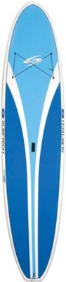 Surftech 9006 Universal SUP
